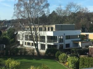 Halbach Residenz 85